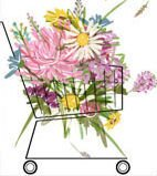 On-line Flower Shop