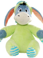 "Soft toy ""Sleepy Ushastik"", 23 сm"